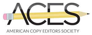 ACES image